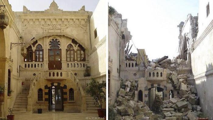 fotos-antes-despues-alepo-guerra-siria-hannah-karim (6)