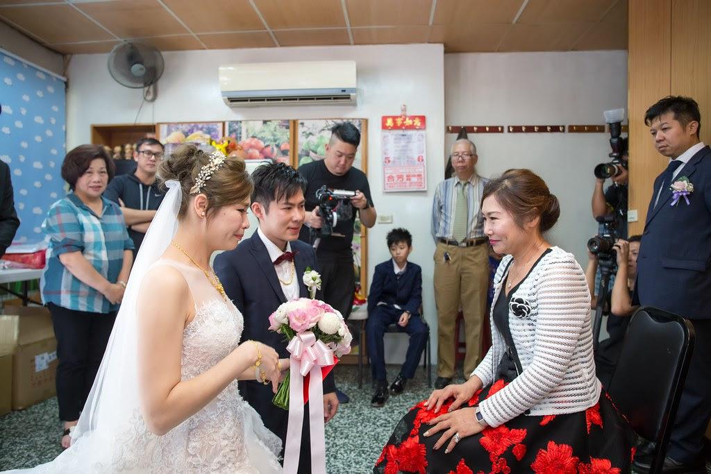 081桃園婚攝