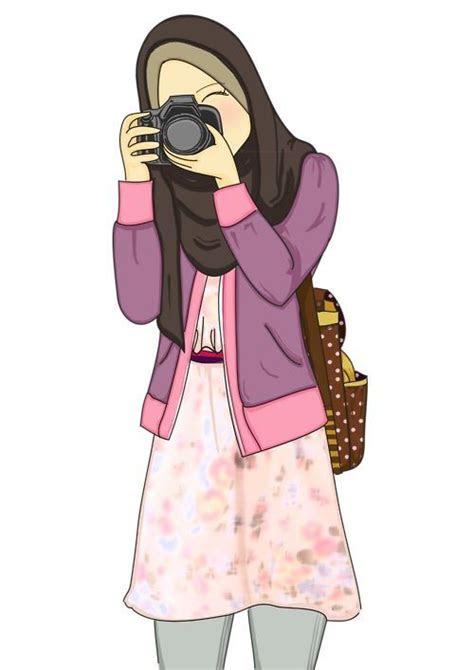 love  hijab anime pinterest muslim anime  islam