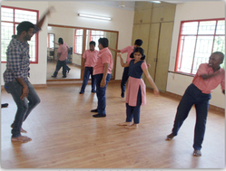 Occupational Therapy Definition In Tamil