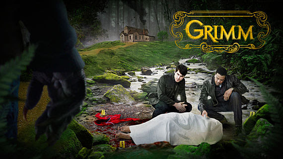 http://filmaporter.files.wordpress.com/2011/08/grimm-nbc-logo.jpg?w=570&h=320