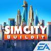 SimCity BuildIt Cheats v1.14.6.46601