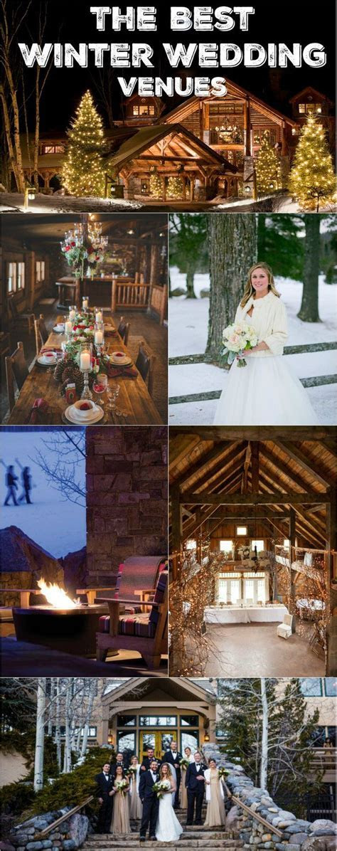 25  best ideas about Michigan Wedding Venues on Pinterest