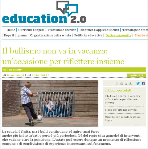 http://www.educationduepuntozero.it/community/bullismo-non-va-vacanza-un-occasione-riflettere-4075463143.shtml