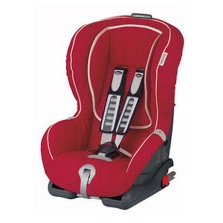Coches manuales silla de bebes para coches for Sillas para bebes coche