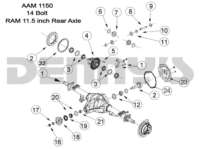 gm 10 bolt front axle diagram - wiring site resource  wiring site resource