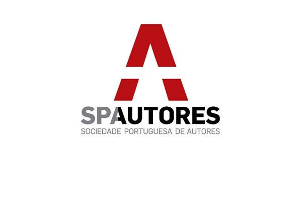 http://www.lusonoticias.com/images/stories/2015/LUSOCULTURA/SPA-logo01.jpg