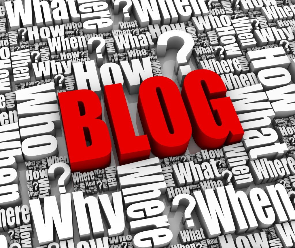 Things-I-wish-I-knew-before-I-started-blogging