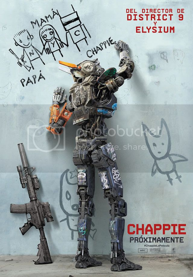 photo chappie-internation-poster_zpsmeeqqdzv.jpg