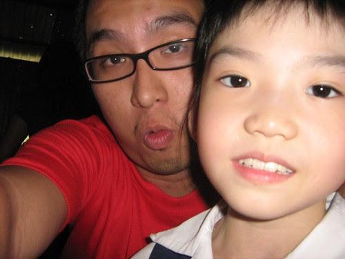 Han and Li Hui