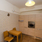 inchiriere-apartament-floreasca-www-olimob-ro4