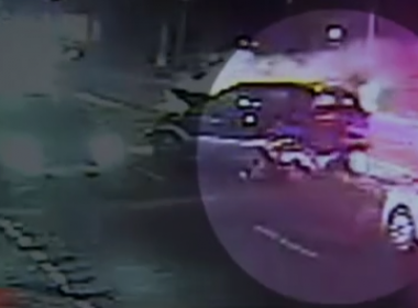 Advogado de policiais muda versão sobre tiro que matou menino de 10 anos em SP