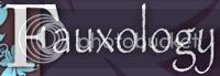 logo_faux