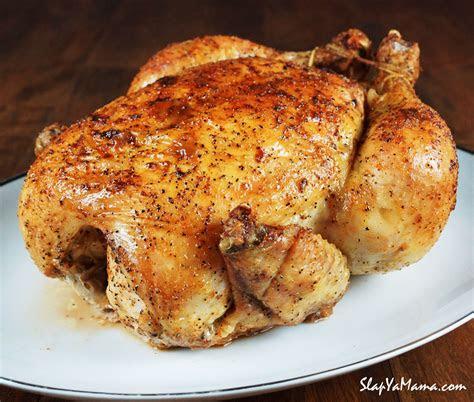 baked chicken recipe recipes
