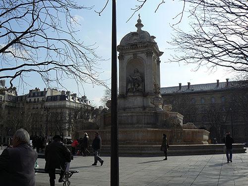 fontaine saint sulpice.jpg