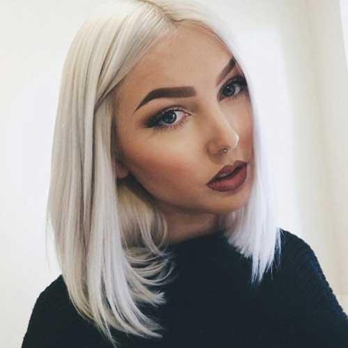Really Pretty 20 Short Blonde Hairstyles Short