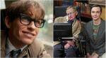 Stephen Hawking: From The Theory of Everything to The Big Bang Theory