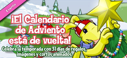 http://images.neopets.com/homepage/marquee/adventcalendar_2009_es.jpg