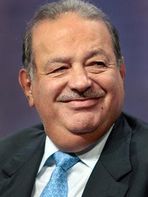 http://efrizal.files.wordpress.com/2009/03/carlos-slim-helu.jpeg