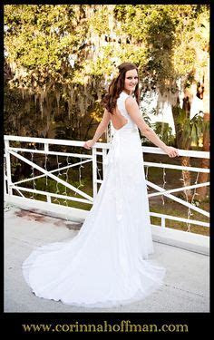 1000  images about BEAUTIFUL BRIDE on Pinterest