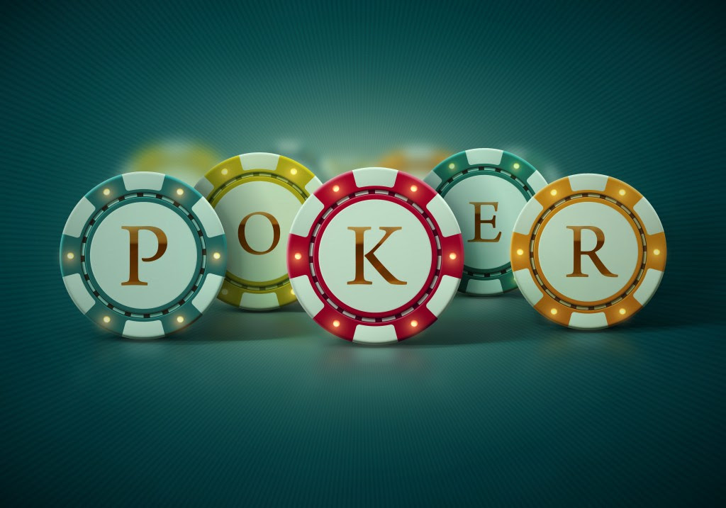 Poker Wallpapers High Quality  Download Free