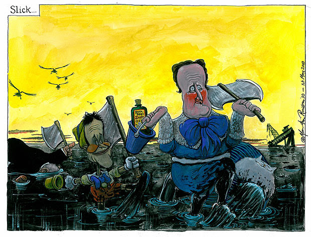 http://static.guim.co.uk/sys-images/Guardian/Pix/pictures/2010/5/1/1272701540287/Martin-Rowson-election-001.jpg