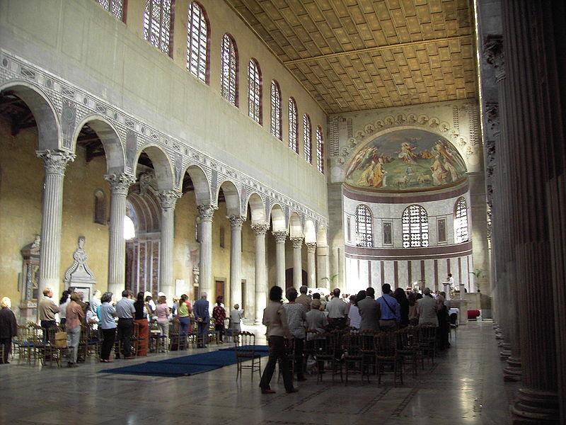 File:Santa Sabina.JPG