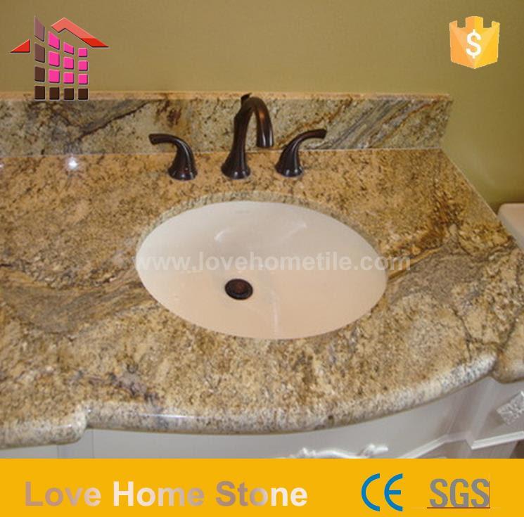 31 X 19 Granite Vanity Top And 24 Inch And 49 Bathroom Vanity Top