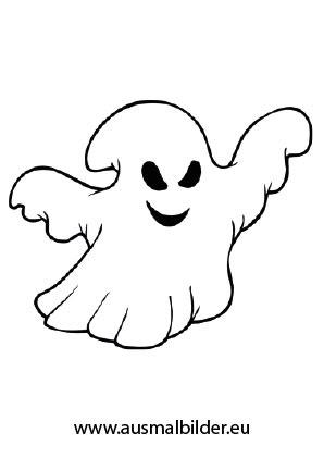Großartig Gruselige Halloween Malvorlagen Ausdrucke Ideen - Beispiel ...