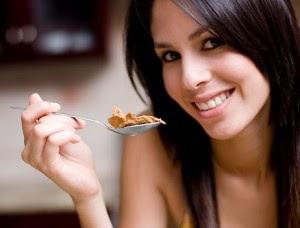 2291832b9d485 الدبااااااااح  وصفات اكلات صحية للبنات خفيفة سهلة بالصور