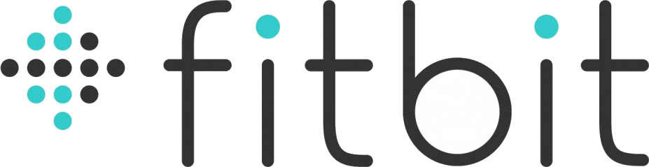 Rumor: Fitbit 'Superwatch' with built-in GPS - GPS Tracklog