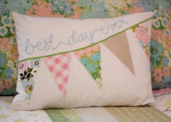 photo Pillow 032_zpsqhbqysnh.jpg