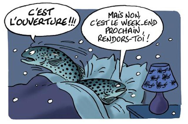 """Résultat de recherche d'images pour """"ouverture pêche dessin"""""""