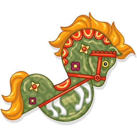 filekartun kuda lumpingpng wikimedia commons