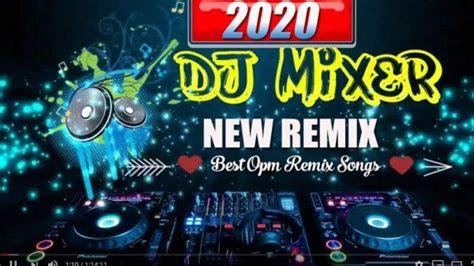lagu mp dj remix   viral tiktok