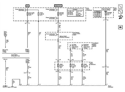 Lincoln Town Car Wiring Diagram on 1998 lincoln town car engine diagram, 1997 lincoln town car engine diagram, hyundai veracruz wiring diagram, lincoln town car fuel pump relay, lincoln town car belt diagram, lincoln town car door, ford econoline van wiring diagram, lincoln town car lights, chevrolet volt wiring diagram, chrysler 300m wiring diagram, chevelle wiring diagram, 1990 lincoln town car engine diagram, buick lacrosse wiring diagram, dodge challenger wiring diagram, pontiac trans sport wiring diagram, lincoln town car starter relay location, lincoln town car fuse diagram, mercury milan wiring diagram, ford aerostar wiring diagram, lincoln town car engine swap,