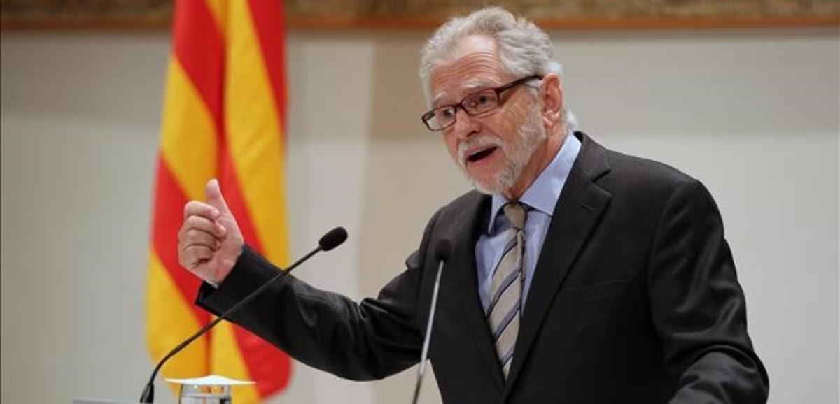 rjulve25672899 barcelona 14 04 2014 politica el govern presenta un nuevo 170130142026