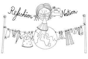 Refashion Nation