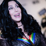 Counting Down 25 Cover Songs By A True Original: Cher - The Boston Globe