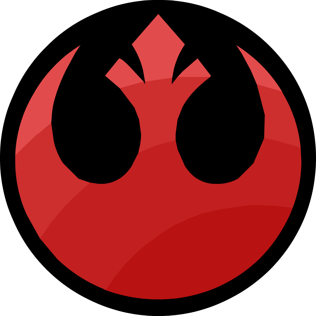 http://vignette1.wikia.nocookie.net/clubpenguin/images/6/6f/Starwars_2013_Emote_Rebel_Alliance.png/revision/latest?cb=20130725033312