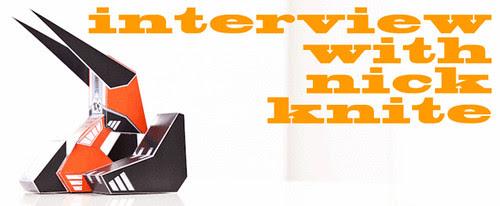 NICK-KNITE-INTERVIEW