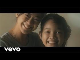 Sampaguita by juan karlos feat. Gloc-9 [Music Video]