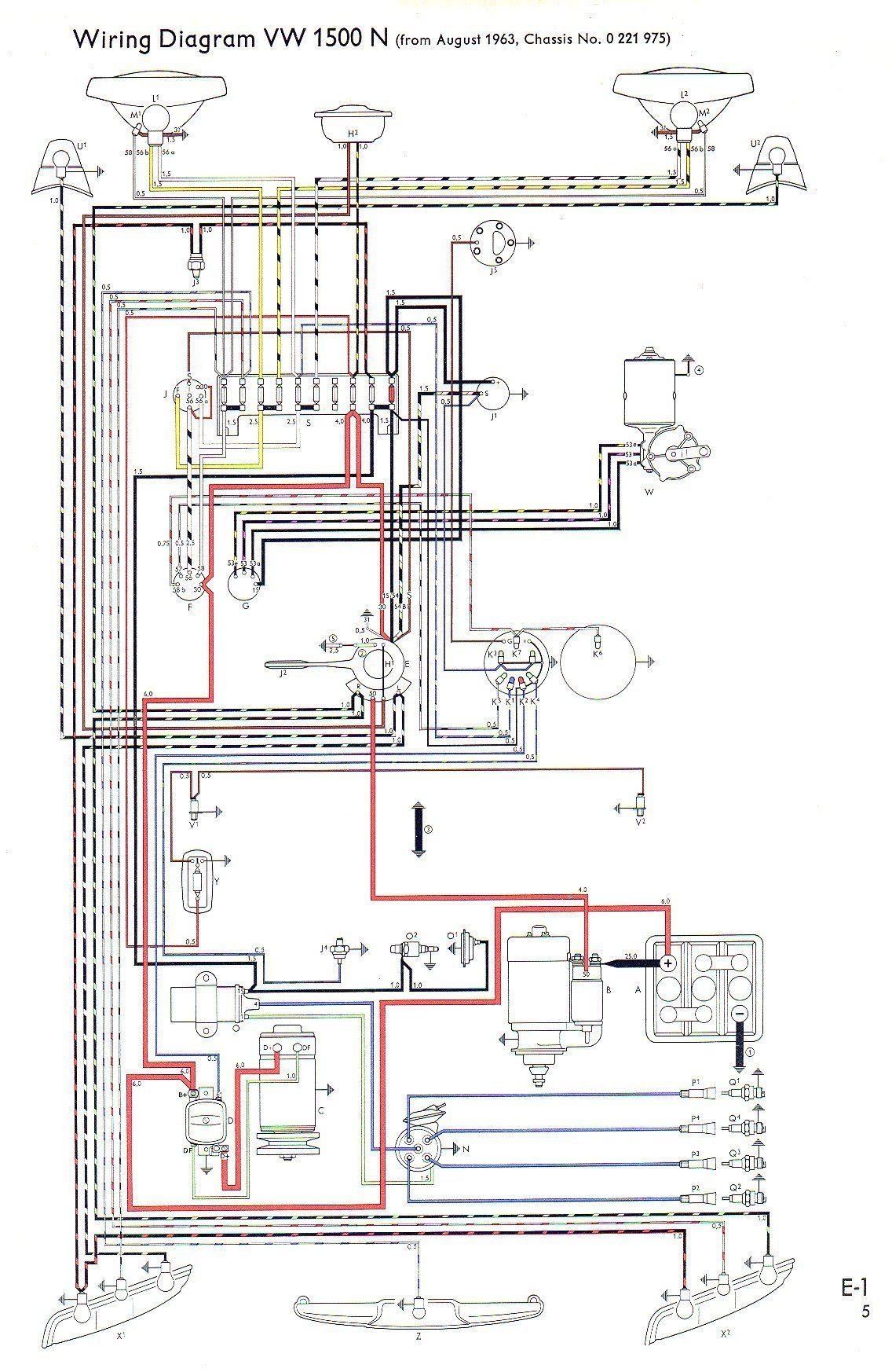 Diagram 12v Flasher Wiring Diagram Full Version Hd Quality Wiring Diagram Roguediagram Gevim Fr