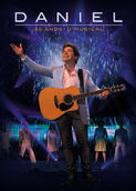 Daniel - 30 Anos 'O Musical' | filmes-netflix.blogspot.com