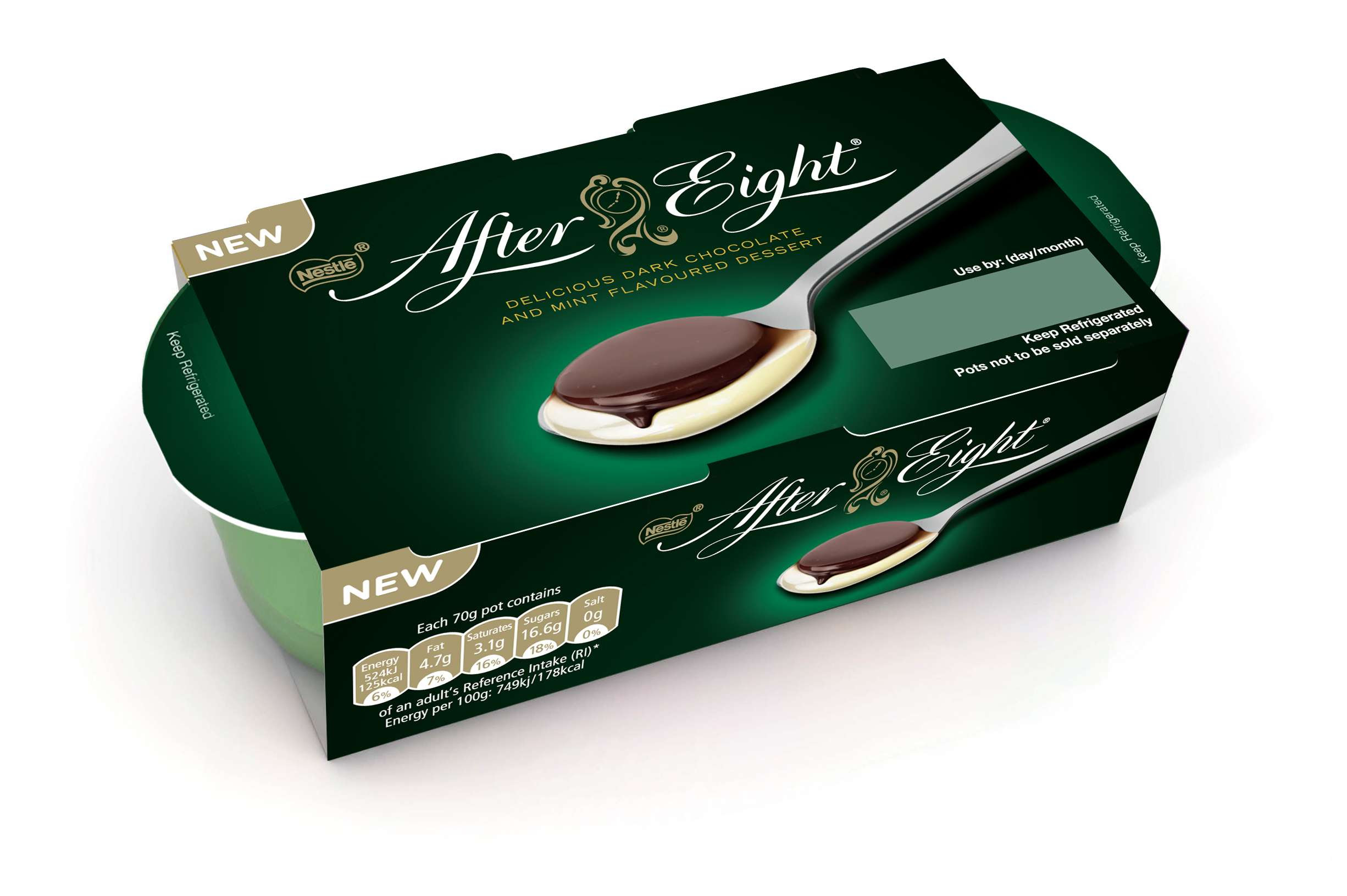 http://d17oljfvfca8.cloudfront.net/wp-content/uploads/sites/8/2013/09/03/nestle-launches-new-after-eight-green-triangle-chocolate-desserts/AfterEight_2pk_3D.jpg