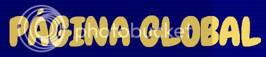 Pagina-Global_Logo-2