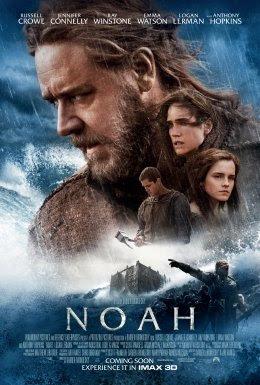 File:Noah2014Poster.jpg