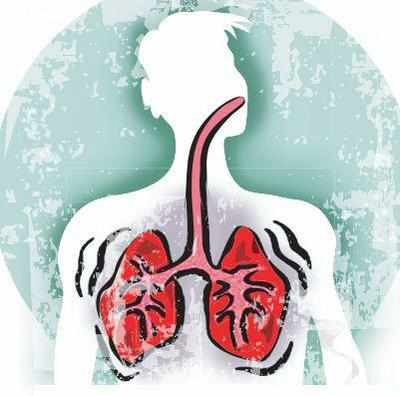 Image result for No. of India's TB patients could be double the estimate