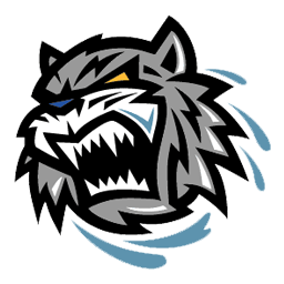 Logo Sepak Bola Polos Berwarna - Logo Keren