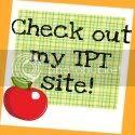 TPT Button